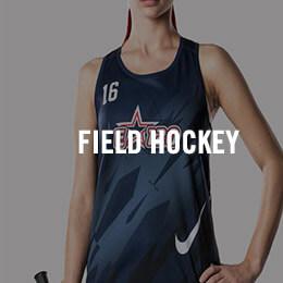 Nike Team Field Hockey ad025adcf1cd