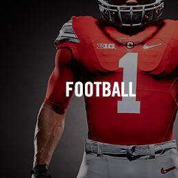 Nike Team Men s Football 9a7a79dc26
