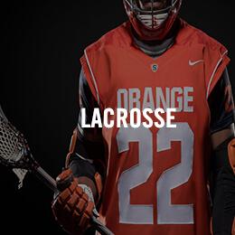Nike Team Men s Lacrosse 5dc3141ad7b4