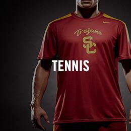 Nike Team Men s Tennis 3545e3ddf3