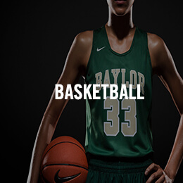 Nike Team Women s Basketball 9e4cc4510c93