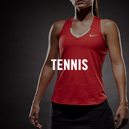 Nike Team Women s Tennis a03022825