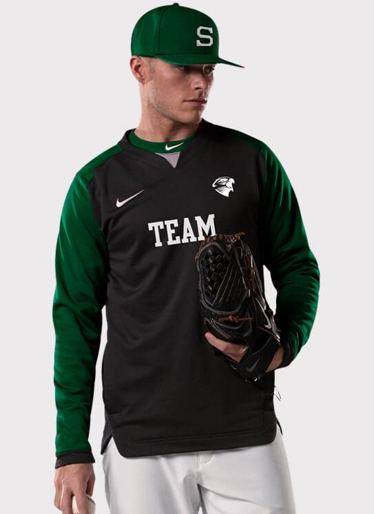 protesta Soviético Definición  nike baseball uniforms Shop Clothing & Shoes Online