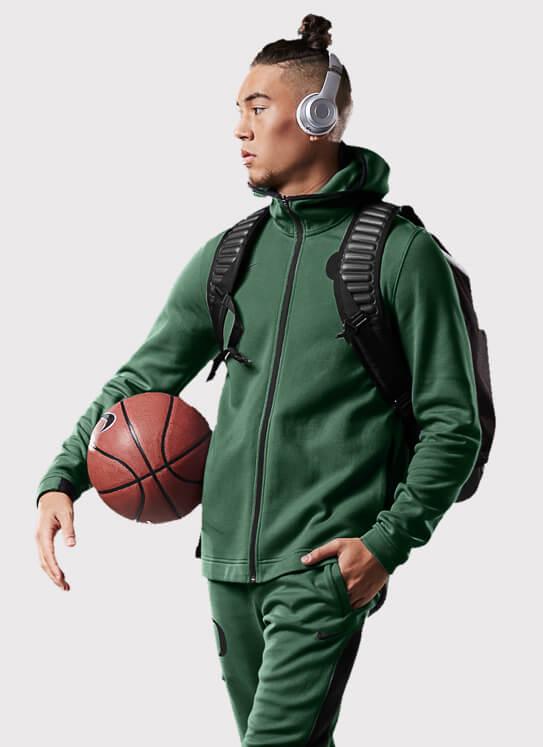 421464a5d3c8 Basketball Uniforms - Custom Nike Uniforms